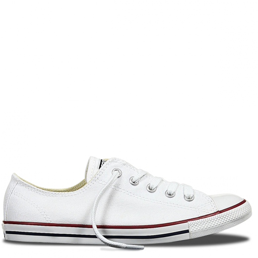 Converse Ct As Dainty Ox White