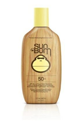 Sun Bum Sunbum 237ML SPF50 Lotion
