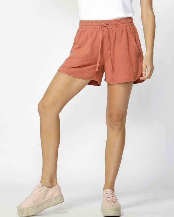 Betty Basics Charlie Short
