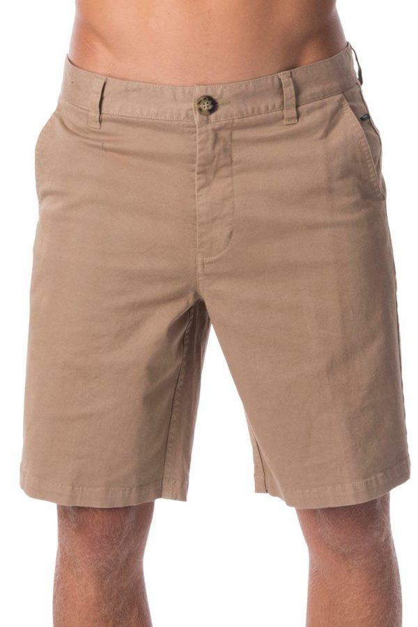 Ripcurl Twisted 19  Walkshort