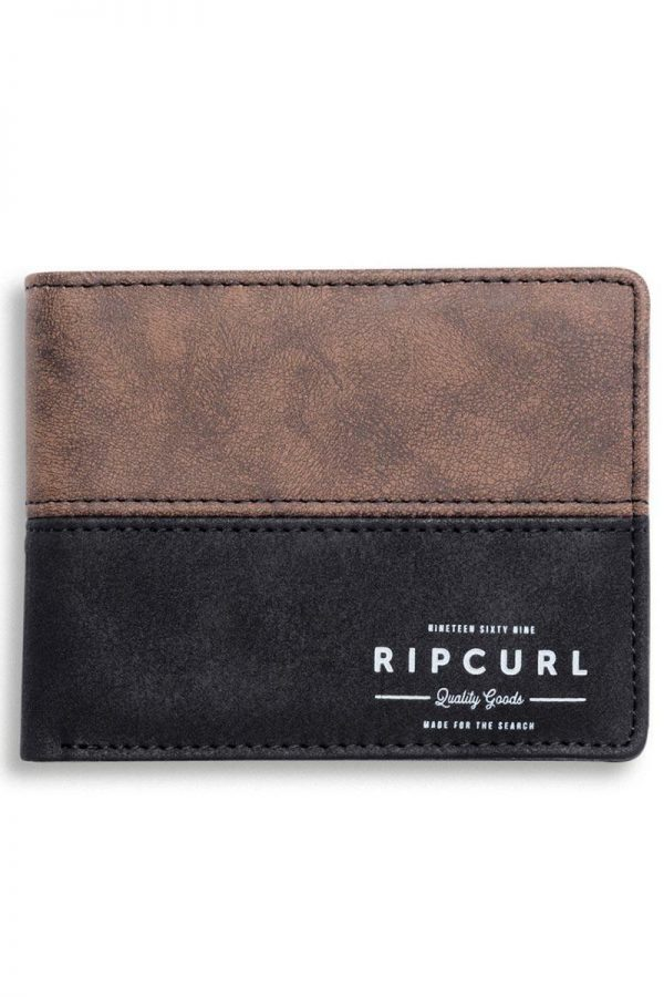 Ripcurl Arch Rfid Pu All Day