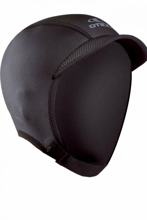 Oneill 2MM Sport Cap