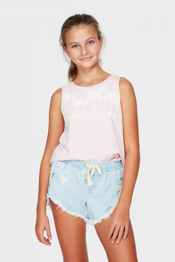 Billabong Missing You Short