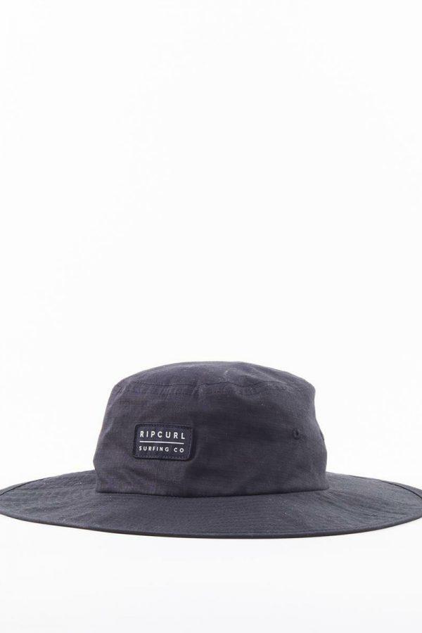 Ripcurl Valley Wide Brim Hat