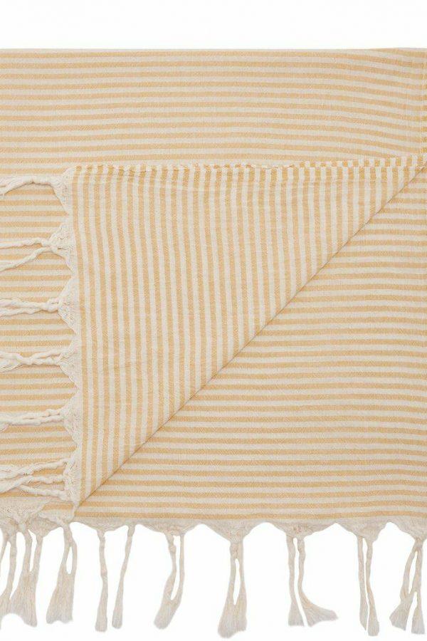 Mayde Noosa Towel