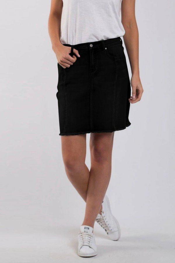 Elm Kiama Skirt