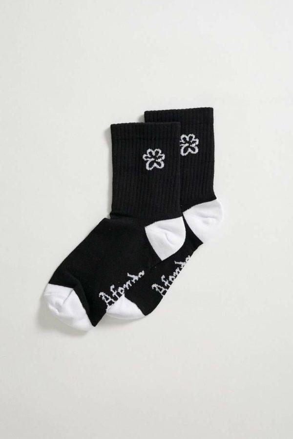 Afends Lola Hemp Socks