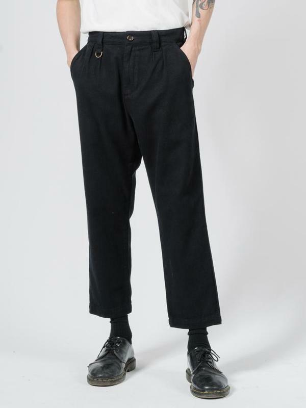 Thrills Workshop Pant