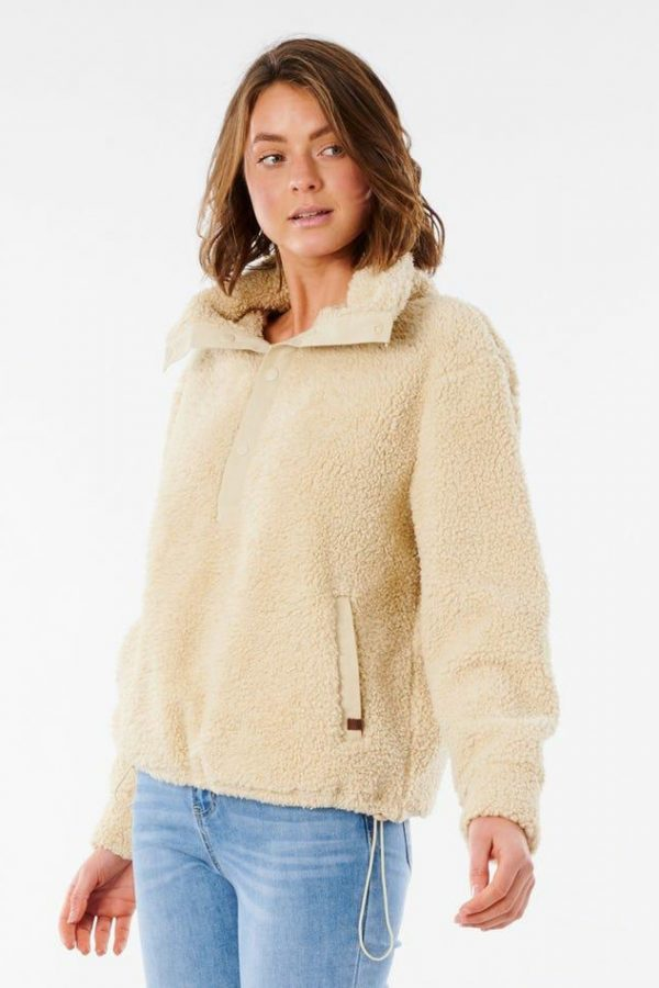 Ripcurl Perfect Storm Fleece