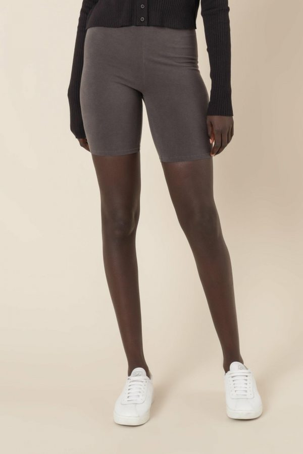 Nude Lucy Nude Classic Bike Short