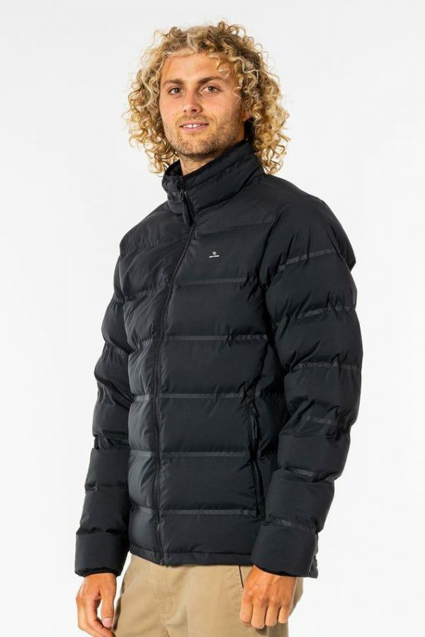 Ripcurl Glacier Anti Series Puff