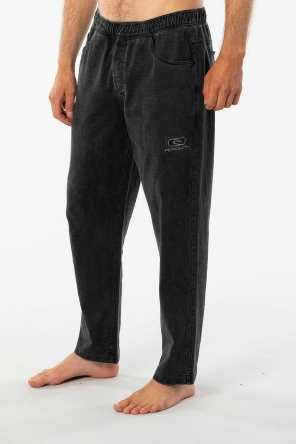 Ripcurl Re-Issue Rugby Pant