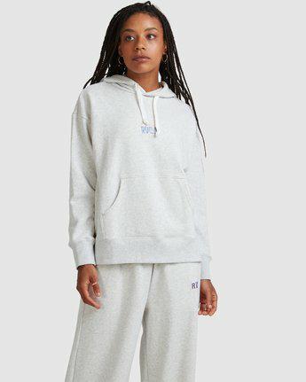 Rvca Rvca Multi Hood