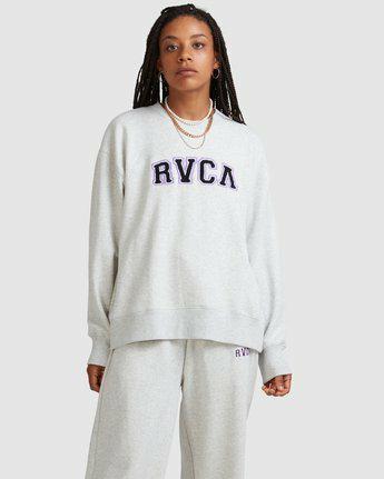 Rvca Rvca Arch Crew