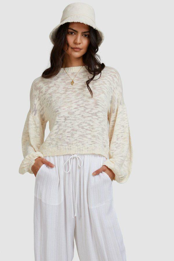Billabong Sunray Sweater