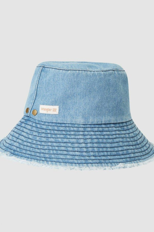 Billabong Hats Off-Beach Wa
