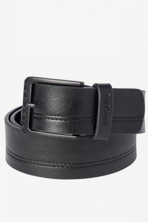 Ripcurl Double Stitch Belt