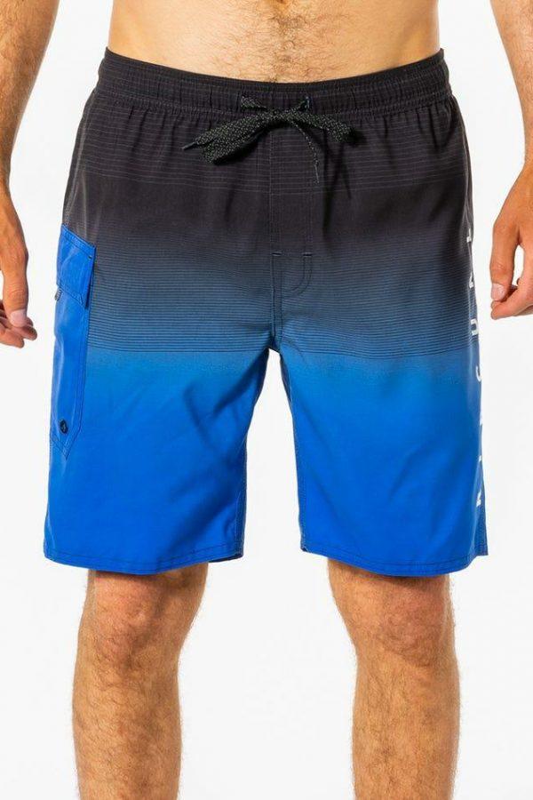 Ripcurl Shock E/Fit Boardshort