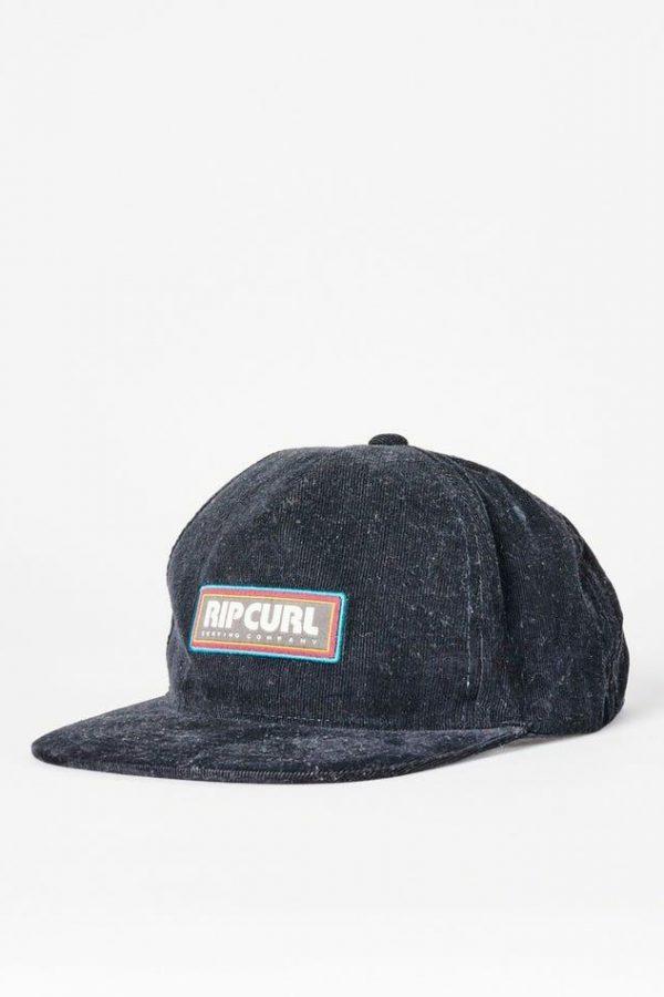 Ripcurl Revival Sb Cap