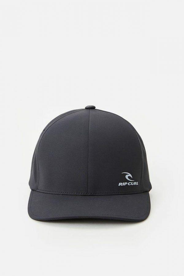Ripcurl Hydro Delta Flexfit Cap