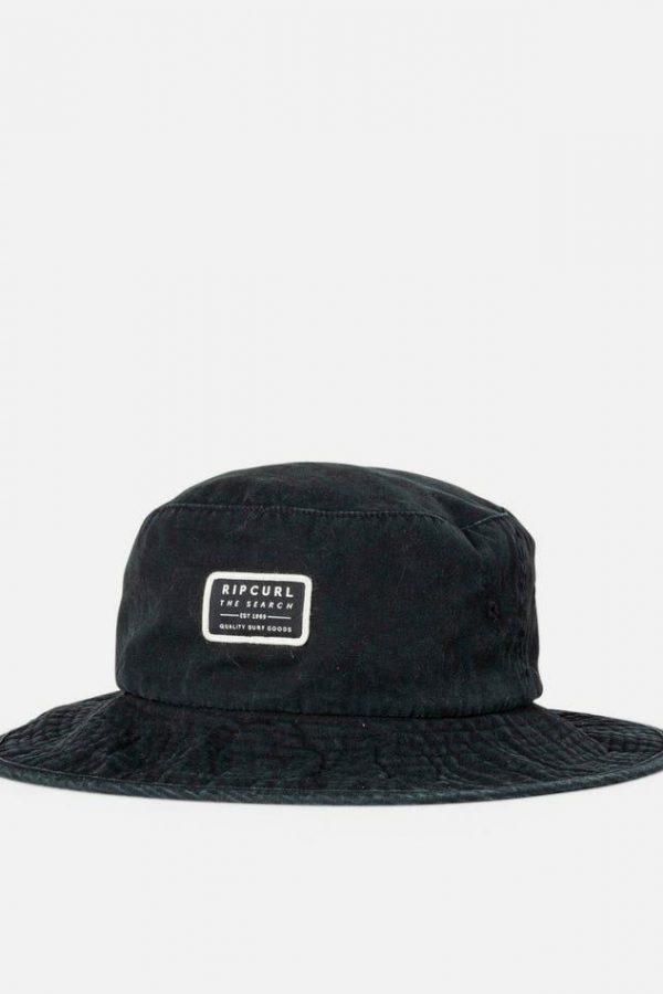 Ripcurl Crusher Wide Brim Hat