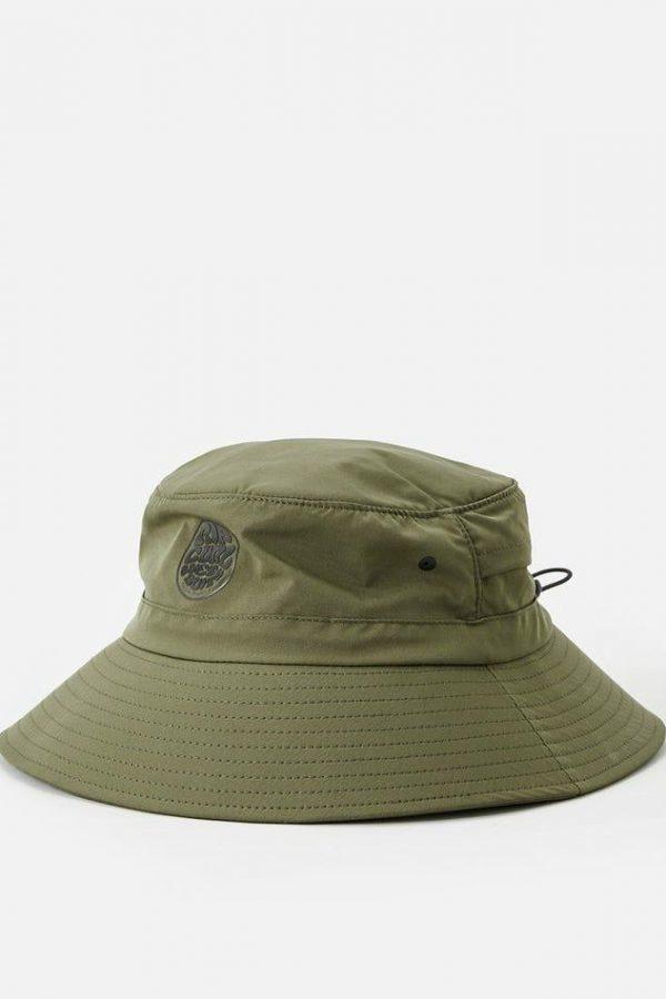Ripcurl Surf Series Bucket Hat