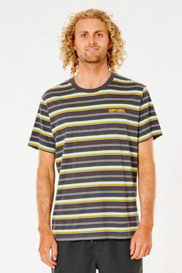 Ripcurl Surf Revival Custom Tee