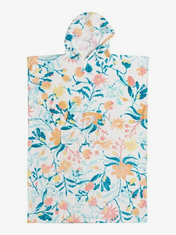 Quiksilver Rg Stay Magical Printed