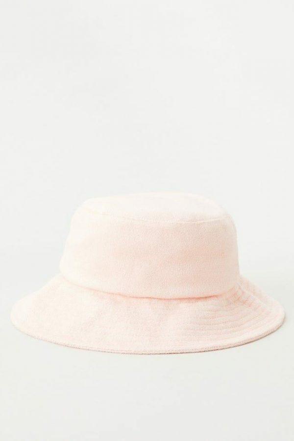 Ripcurl Aloha Surf Bucket Hat-Min