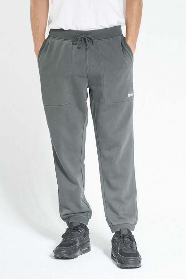 Thrills Situation Normal Pant