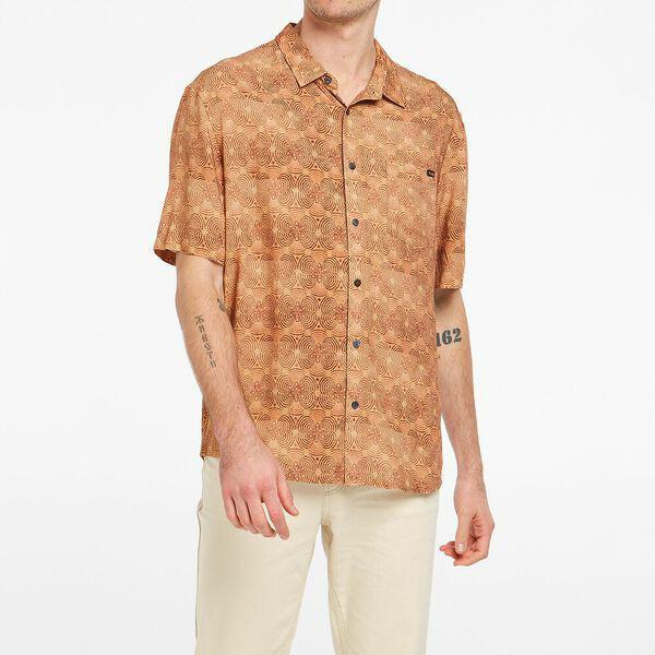 Wrangler Garageland Shirt