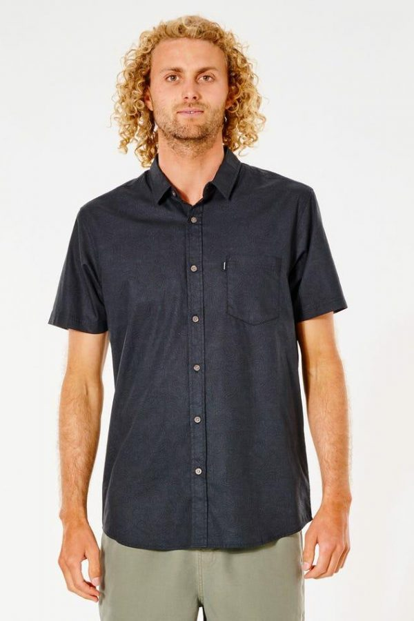 Ripcurl Party Pack S/S Shirt