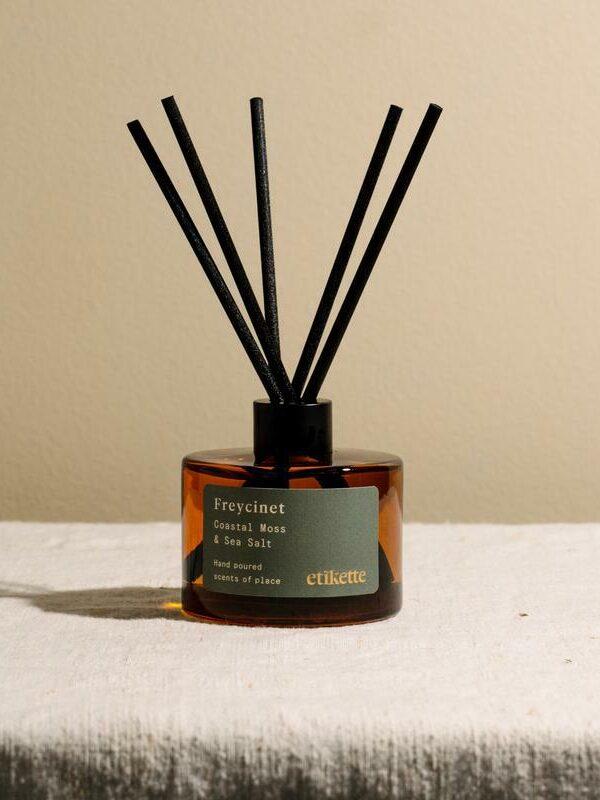 Etikette Freycinet Diffuser 200ML