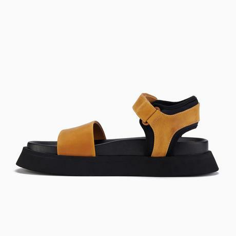 Rollie Acme Sandal